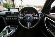 BMW 3 Series 335D XDRIVE M SPORT SHADOW EDITION 45