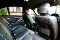 BMW 3 Series 335D XDRIVE M SPORT SHADOW EDITION 55