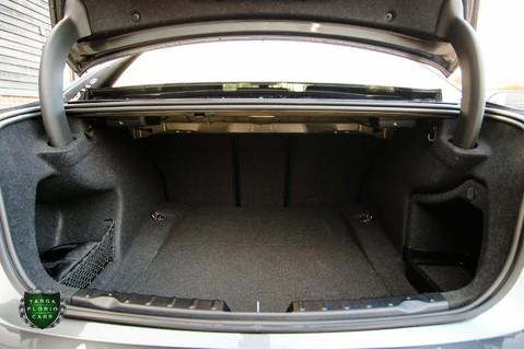 BMW 3 Series 335D XDRIVE M SPORT SHADOW EDITION 32