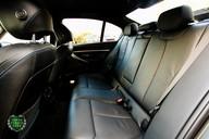 BMW 3 Series 335D XDRIVE M SPORT SHADOW EDITION 56