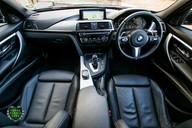 BMW 3 Series 335D XDRIVE M SPORT SHADOW EDITION 39