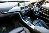 BMW 3 Series 335D XDRIVE M SPORT SHADOW EDITION 5