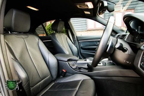 BMW 3 Series 335D XDRIVE M SPORT SHADOW EDITION 6