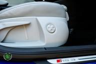 Audi RS3 SPORTBACK QUATTRO NAV 46
