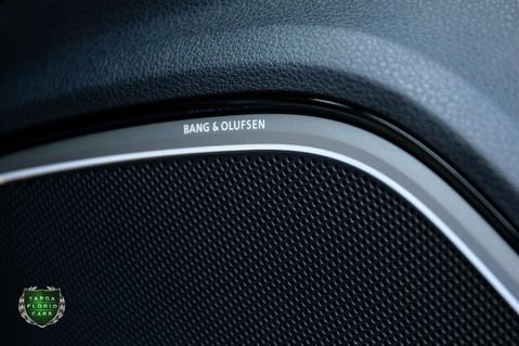 Audi RS3 SPORTBACK QUATTRO NAV 44