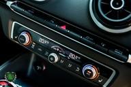 Audi RS3 SPORTBACK QUATTRO NAV 51