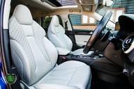 Audi RS3 SPORTBACK QUATTRO NAV 45