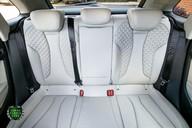 Audi RS3 SPORTBACK QUATTRO NAV 59