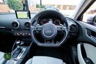Audi RS3 SPORTBACK QUATTRO NAV 48