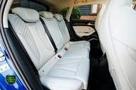 Audi RS3 SPORTBACK QUATTRO NAV 54