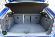 Audi RS3 SPORTBACK QUATTRO NAV 33