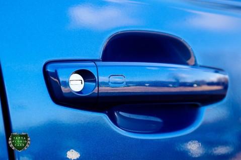 Audi RS3 SPORTBACK QUATTRO NAV 41