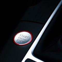 Audi RS3 SPORTBACK QUATTRO NAV 2