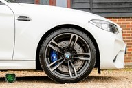 BMW M2 DCT 12