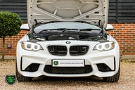 BMW M2 DCT 20