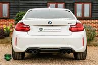 BMW M2 DCT 31