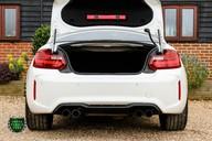 BMW M2 DCT 32