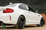 BMW M2 DCT 39