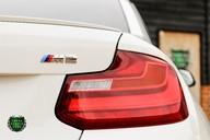 BMW M2 DCT 40