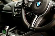 BMW M2 DCT 47