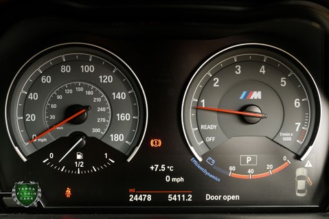 BMW M2 DCT 49