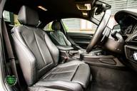 BMW M2 DCT 43
