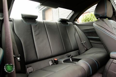 BMW M2 DCT 55