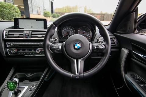 BMW M2 DCT 48