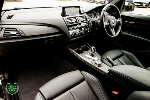 BMW M2 DCT 57
