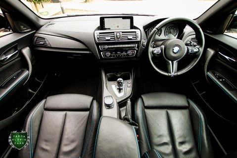 BMW M2 DCT 58