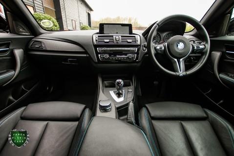 BMW M2 DCT 41