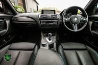 BMW M2 DCT 8