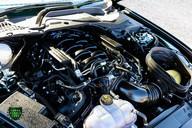 Ford Mustang BULLITT 22