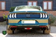 Ford Mustang BULLITT 32
