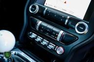 Ford Mustang BULLITT 46