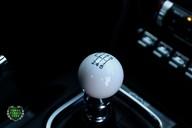 Ford Mustang BULLITT 45
