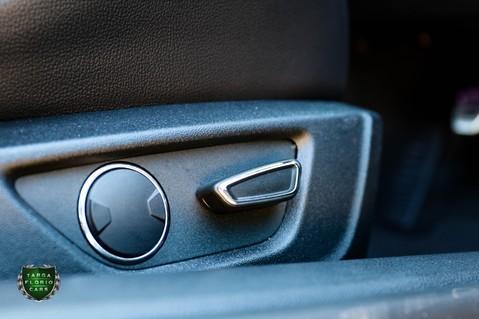 Ford Mustang BULLITT 48