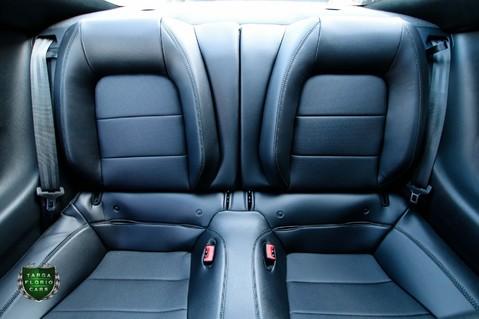 Ford Mustang BULLITT 60