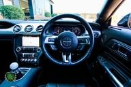 Ford Mustang BULLITT 51
