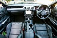 Ford Mustang BULLITT 40