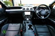 Ford Mustang BULLITT 62
