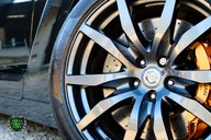 Nissan GT-R V6 Premium Edition 17