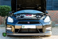 Nissan GT-R V6 Premium Edition 19