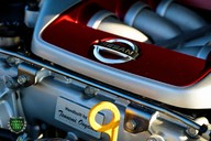 Nissan GT-R V6 Premium Edition 21