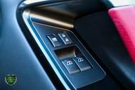 Nissan GT-R V6 Premium Edition 30