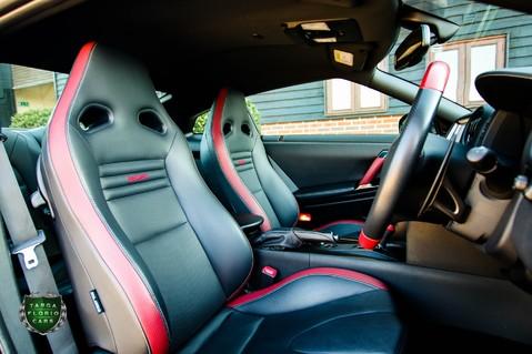 Nissan GT-R V6 Premium Edition 32