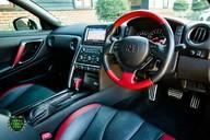 Nissan GT-R V6 Premium Edition 33
