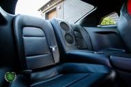 Nissan GT-R V6 Premium Edition 42