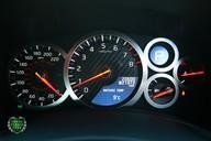 Nissan GT-R V6 Premium Edition 39