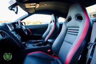Nissan GT-R V6 Premium Edition 40